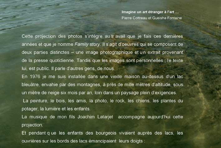 1bTEXTE-FRANCAIS-web-w