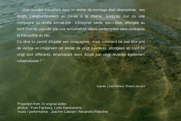 2b-R.JACCARD-FRANCAIS-web-w