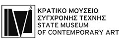 kmst_logo
